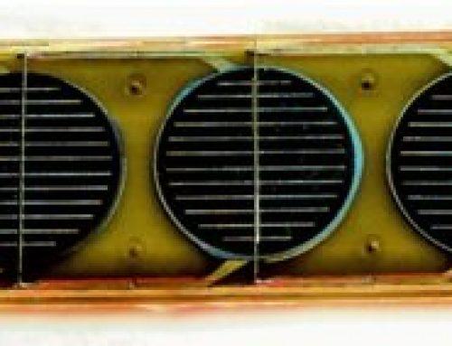 Errores frecuentes en sistemas fotovoltaicos: 1. Conexión del ondulador