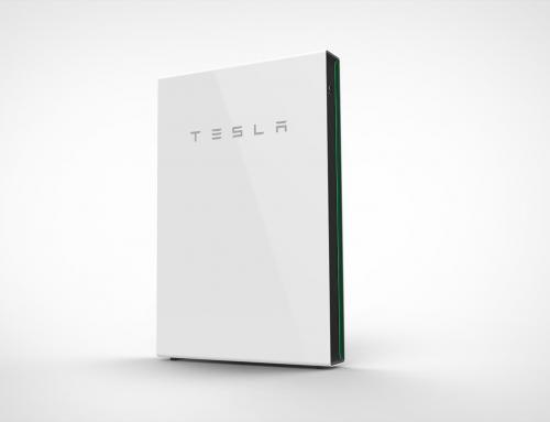 ¿Son rentables las baterías en los sistemas conectados a red?