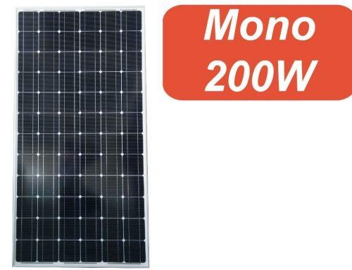 Errores frecuentes en sistemas fotovoltaicos: confundir potencia y energía