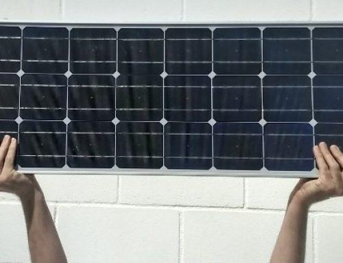 Autoconsumo fotovoltaico: Aspectos más positivos del nuevo Real Decreto Ley 15/2018 de 5 de octubre