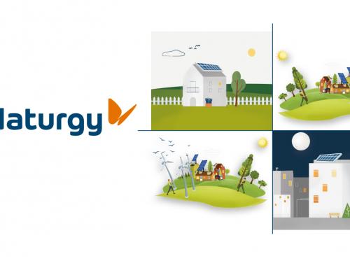 Naturgy: oportunidad de negocio para empresas instaladoras